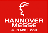 Motion Drive & Automation Hannover